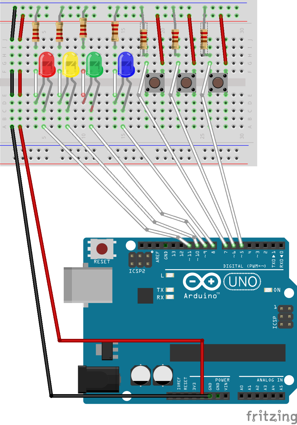 https://images.computational.nl/galleries/arduino/2015-01-14_08-48-46.png