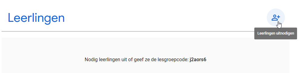 https://images.computational.nl/galleries/classroom/2020-01-30_12-35-21.png