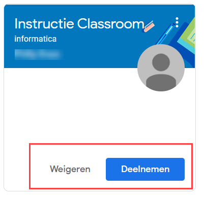 https://images.computational.nl/galleries/classroom/2020-02-03_13-16-08.png