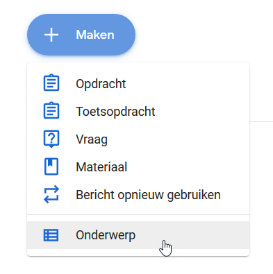 https://images.computational.nl/galleries/classroom/2020-02-04_08-52-58.png