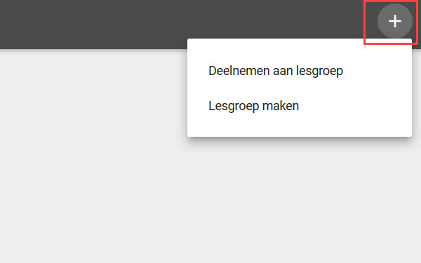 https://images.computational.nl/galleries/classroom/Google_Classroom_screen01.jpg
