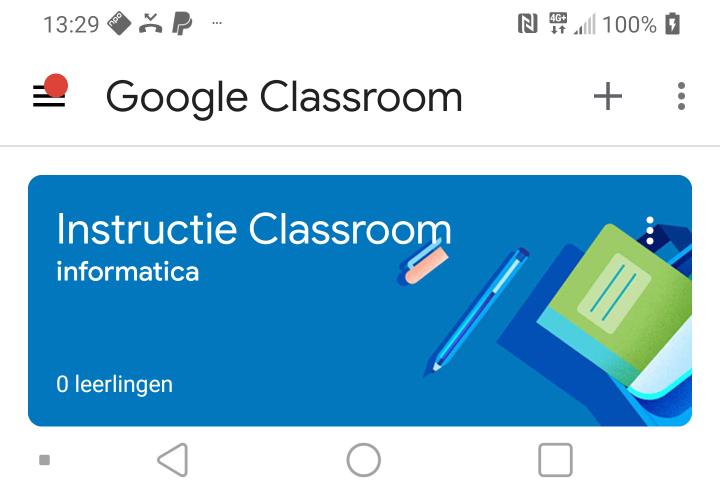 https://images.computational.nl/galleries/classroom/Screenshot_20200203-132904.png