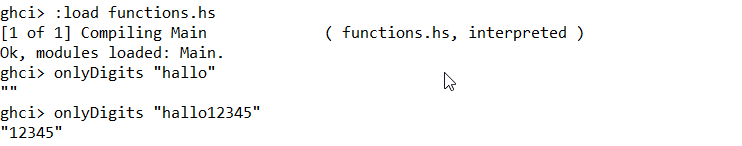https://images.computational.nl/galleries/haskell/2016-11-11_12-46-27.png