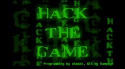 hackgame