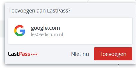 https://images.computational.nl/galleries/lastpass/2019-08-14_12-13-31.png