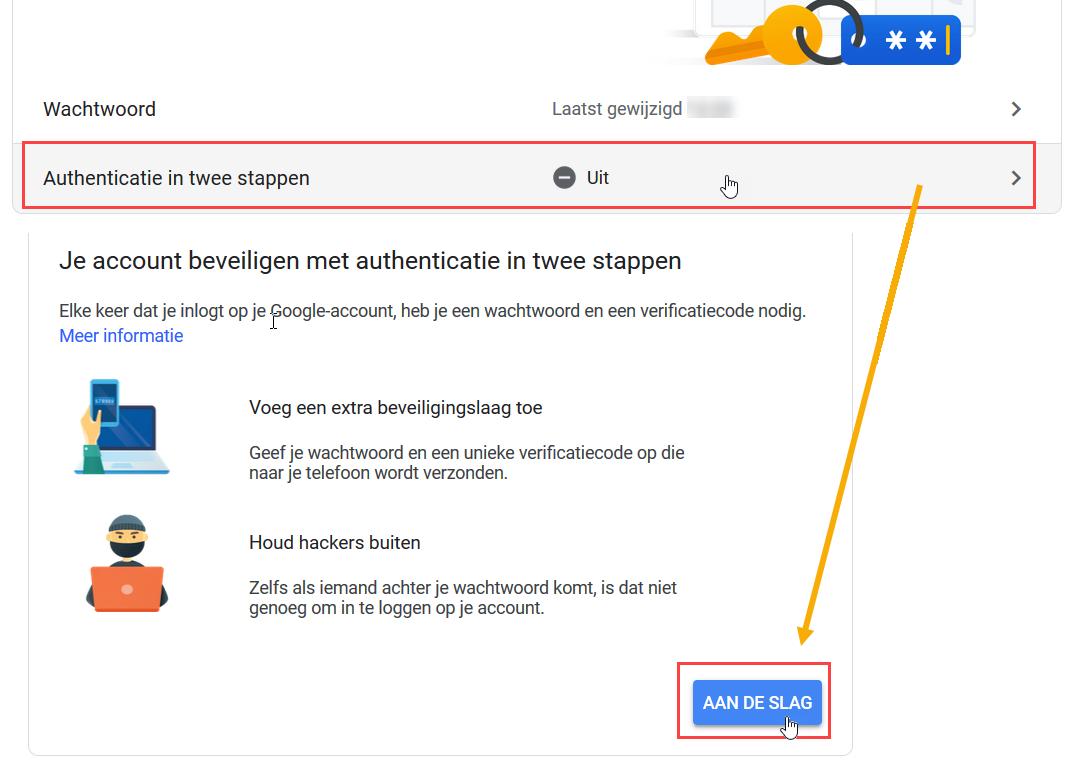 https://images.computational.nl/galleries/lastpass/2019-08-14_12-24-27.png