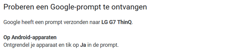 https://images.computational.nl/galleries/lastpass/2019-08-16_12-21-35.png