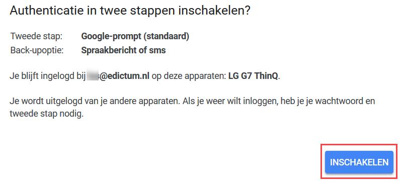https://images.computational.nl/galleries/lastpass/2019-08-16_12-29-26.png