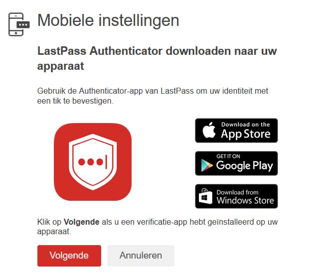 https://images.computational.nl/galleries/lastpass/2019-08-21_11-37-20.png
