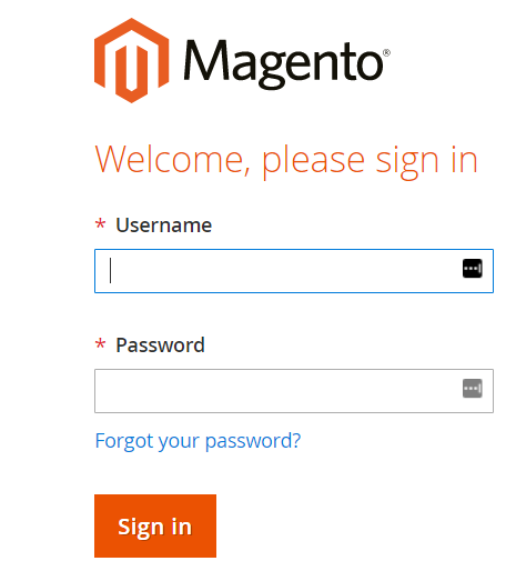 https://images.computational.nl/galleries/magento/2017-12-29_16-04-32.png
