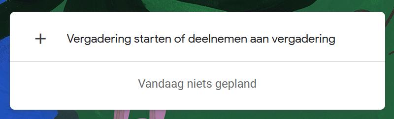https://images.computational.nl/galleries/meet/2020-03-18_15-22-16.png