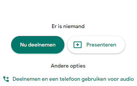 https://images.computational.nl/galleries/meet/2020-03-18_15-43-52.png