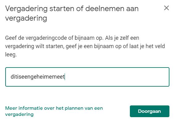 https://images.computational.nl/galleries/meet/2020-05-27_09-38-56.png