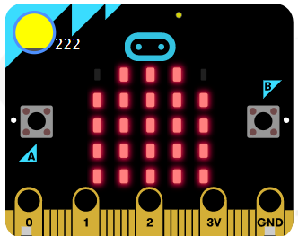 https://images.computational.nl/galleries/microbit/2017-11-23_11-21-32.png