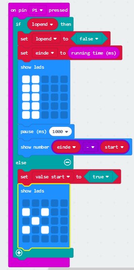 https://images.computational.nl/galleries/microbit/2017-11-29_11-06-09.png