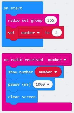 https://images.computational.nl/galleries/microbit/2017-11-30_12-33-19.png