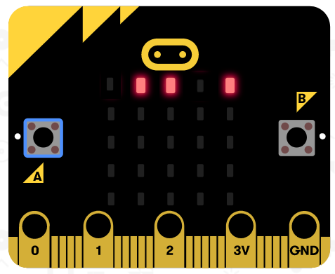 https://images.computational.nl/galleries/microbit/2017-12-06_10-02-49-2.png