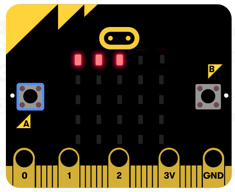https://images.computational.nl/galleries/microbit/2017-12-06_10-02-49.png