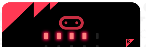 https://images.computational.nl/galleries/microbit/2017-12-07_09-05-01.png
