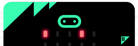 https://images.computational.nl/galleries/microbit/2017-12-07_09-07-35.png
