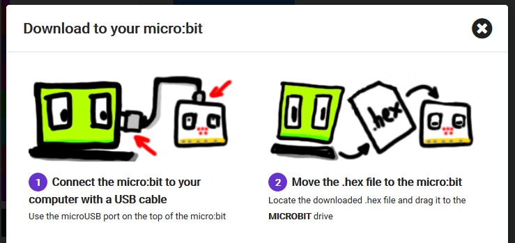 https://images.computational.nl/galleries/microbit/2018-11-26_11-24-07.png