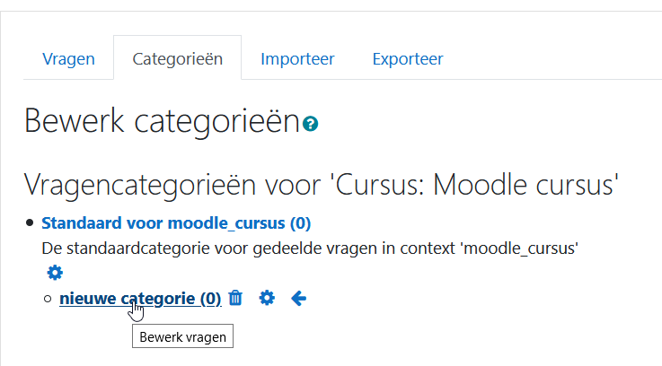 https://images.computational.nl/galleries/moodle/2020-11-07_19-02-39.png