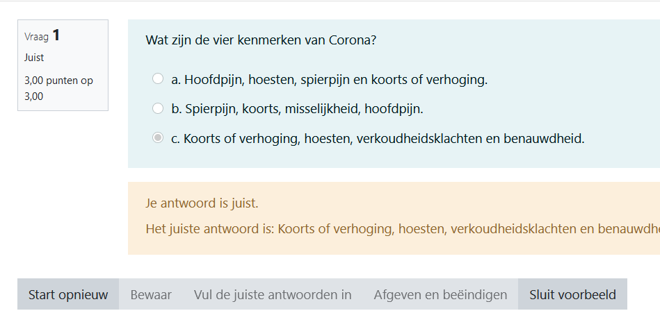 https://images.computational.nl/galleries/moodle/2020-11-07_19-36-31.png