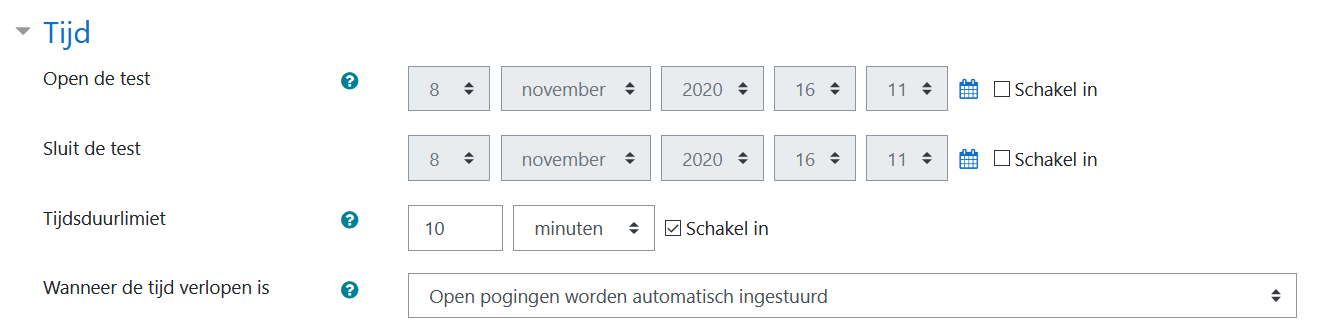 https://images.computational.nl/galleries/moodle/2020-11-08_17-13-11.png