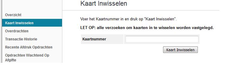 https://images.computational.nl/galleries/printer/kaartinwisselen.png