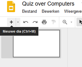 https://images.computational.nl/galleries/quiz/2015-09-01_12-32-32.png
