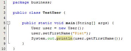 intermezzo1_code1