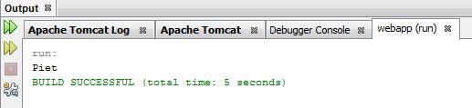 intermezzo1_code1_output