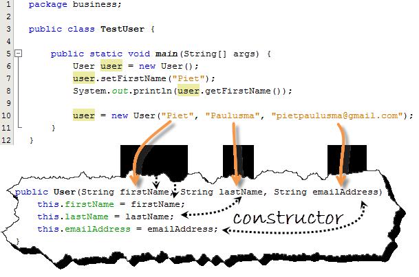 intermezzo1_constructor_werking