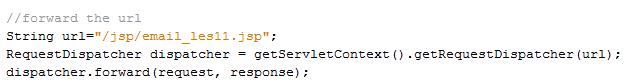 les11_code3