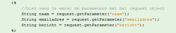 les4_voorbeeld_tag1