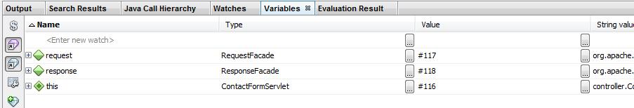 les9_debug_variables_venster_2