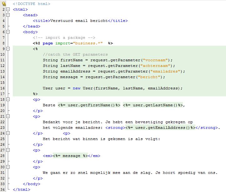 lesid67_code_1