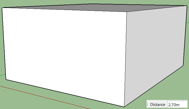creating a block