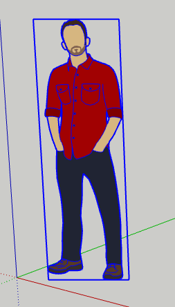 https://images.computational.nl/galleries/sketchup/2019-02-18_10-59-58.png