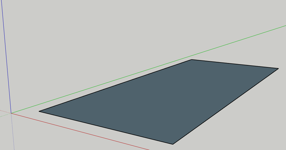 https://images.computational.nl/galleries/sketchup/2019-02-18_11-08-03.png
