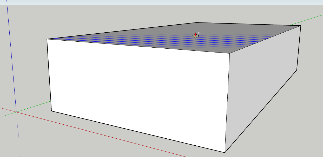 https://images.computational.nl/galleries/sketchup/2019-02-18_11-14-07.png