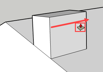 https://images.computational.nl/galleries/sketchup/2019-02-18_12-10-20.png