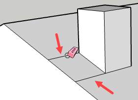 https://images.computational.nl/galleries/sketchup/2019-02-18_12-15-29.png