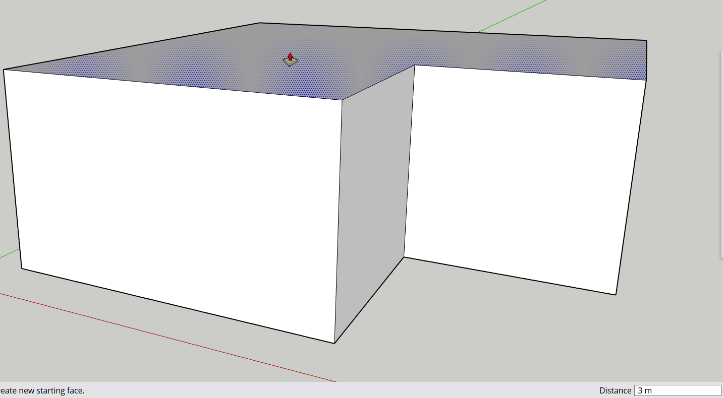 https://images.computational.nl/galleries/sketchup/2019-10-16_14-55-38.png