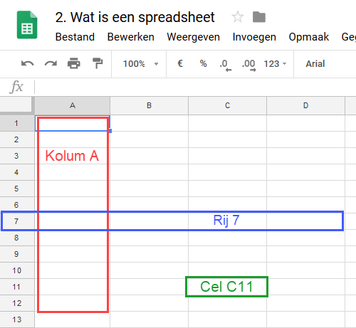 https://images.computational.nl/galleries/spreadsheet/2016-03-14_18-55-20.png
