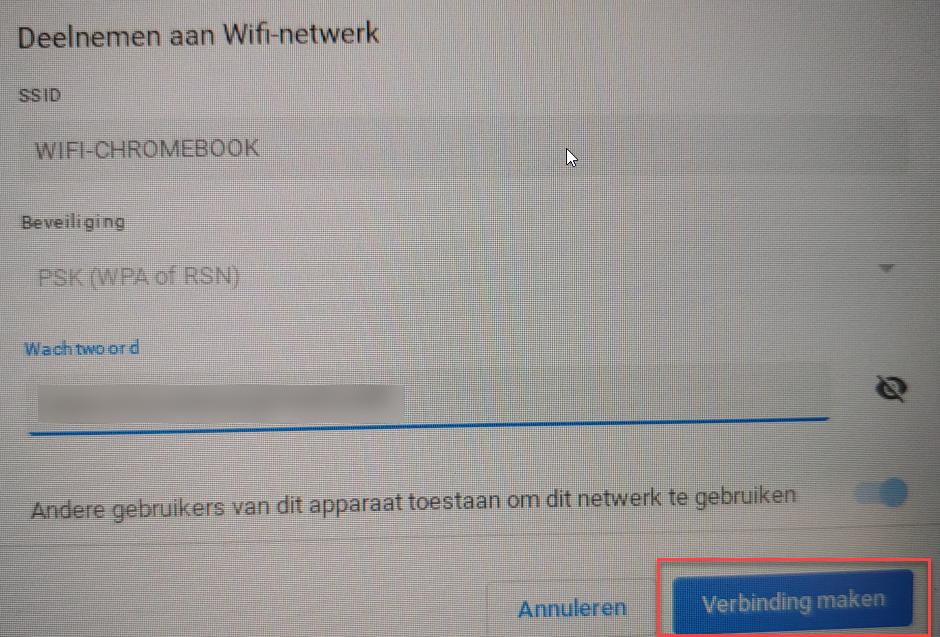 https://images.computational.nl/galleries/vragen/2021-06-28_14-28-24.png