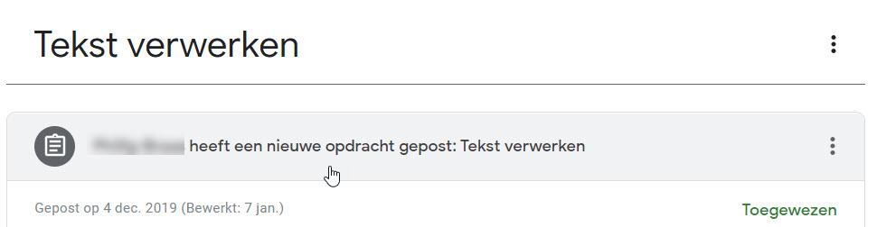 https://images.computational.nl/galleries/wordprocessing/2020-04-06_19-42-18.jpg