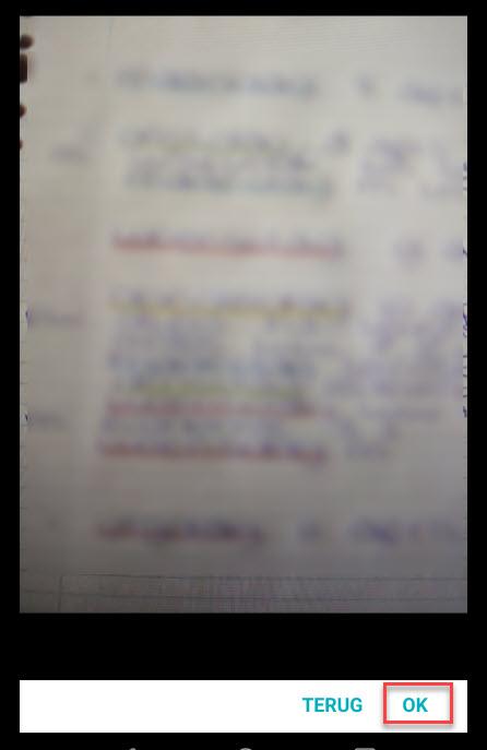https://images.computational.nl/galleries/wordprocessing/2020-04-07_11-23-23.jpg